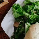 קייטרינג חלבי מגשי אירוח קייטרינג כשר ברוקולי